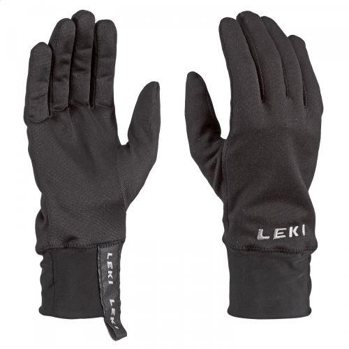 Rękawiczki LEKI Inner Glove 6.0