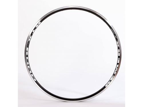 Ráfek Remerx RTX - galuskový - 622x19 - černý