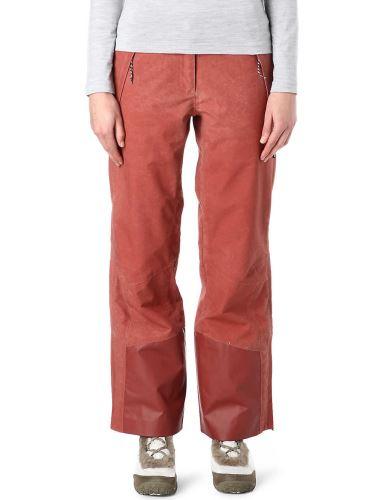 Spodnie MalojaBlanca - rozmiar M
