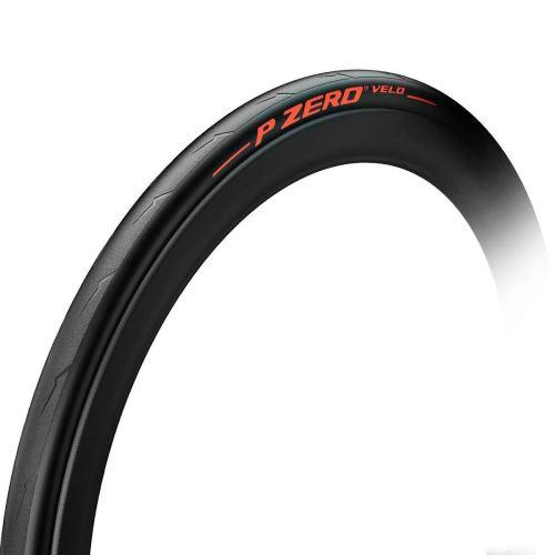 Limitowana edycja Pirelli P ZERO Velo 25-622 (700x25C)