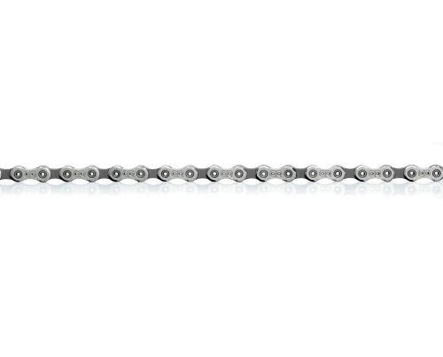 Řetěz Campagnolo 10s RECORD Ultra Narrow
