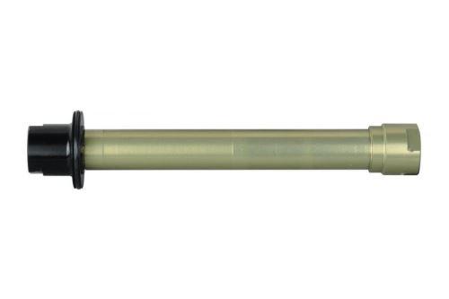 Prestavbový kit  X12 pre Novatec XD612SB / D772SB / D792SB