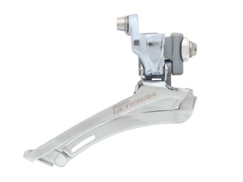 Shimano Ultegra FD-6700 Shaft Shaft
