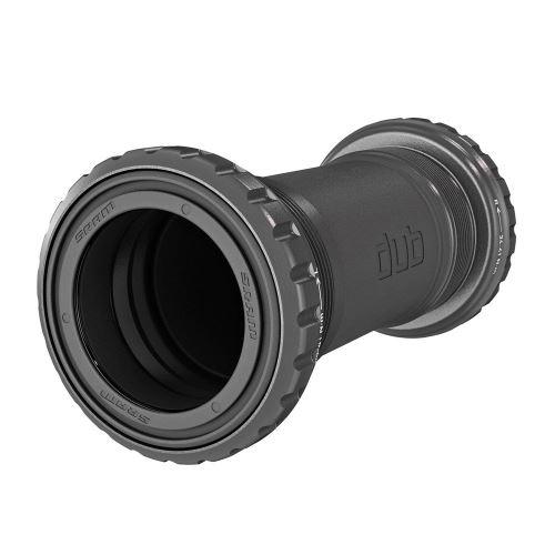 Centralna kompozycja SRA OAK English / BSA (MTB) 83mm