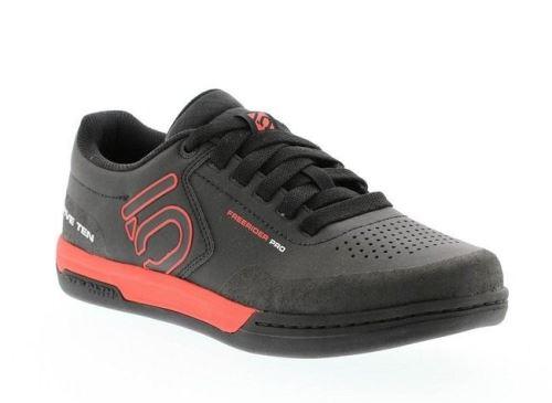 Obuv FiveTen Freerider pro Black/Red