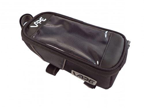 Przednia obudowa Vape SMB na XL Mobile Black