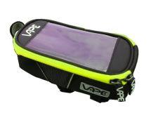 brašna Vape SMB přední na mobil XL - Různé barvy