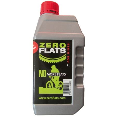 ZEROFLATS 1000ml