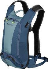 SHIMANO batoh UNZEN 6 s hydrapakem, Různé barvy