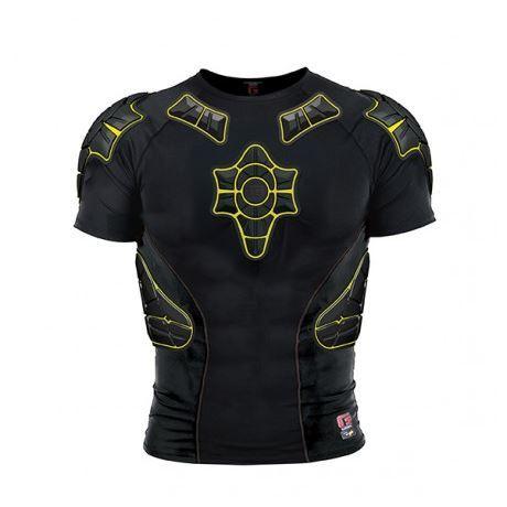 Pánské kompresní triko G-Form PRO-X Compression Shirt