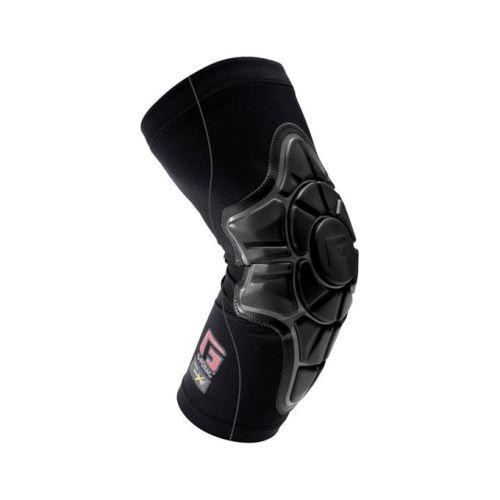 Ochraniacze na łokcie G-Form Pro-X-Black / Grey