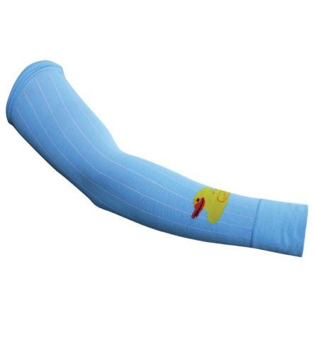 Návleky na ruce Sock Guy - Ducky S-M