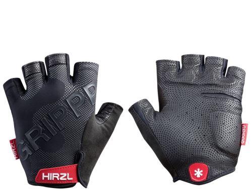 Rękawice Hirzl Grippp Tour SF 2,0 czarny - XXL