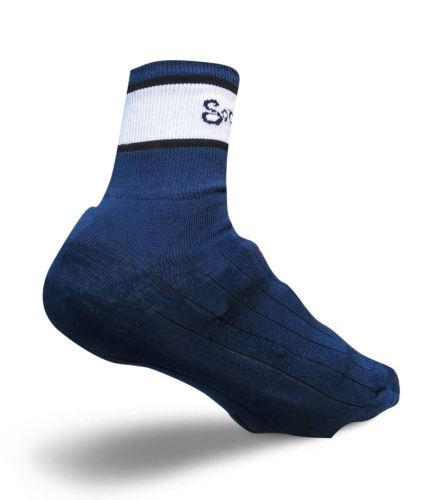 Buty Sock Guy Navy