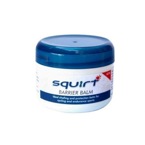 Squirt Balm Squirt krem balsamu 100g