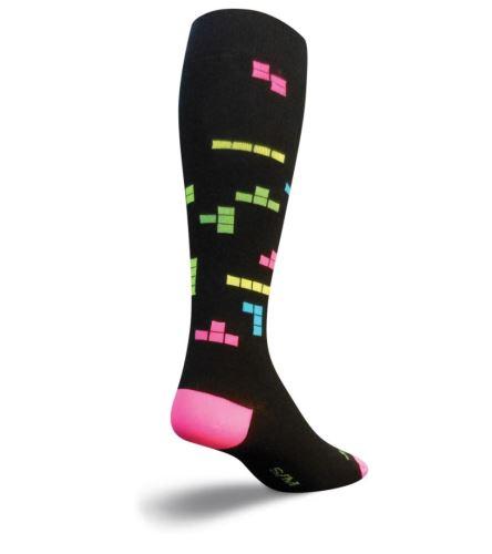 Sock Guy Socks Video Game