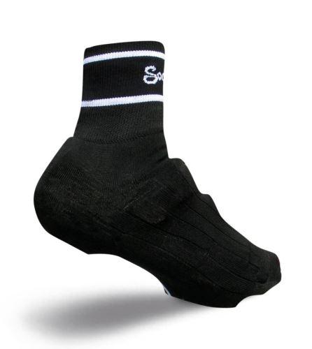 Sock Guy Shoes - Różne kolory
